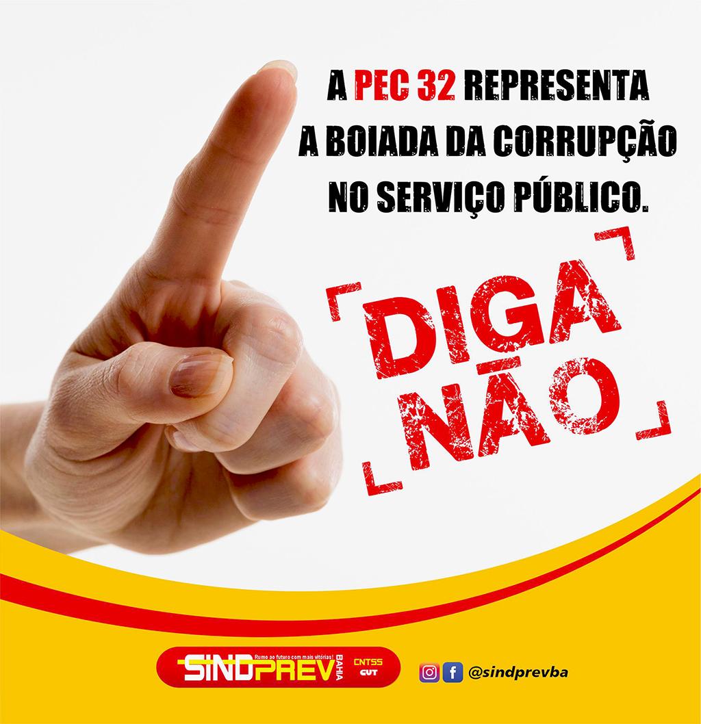 CARD DIGA NÃO2