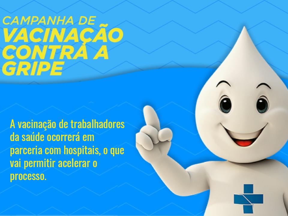noticia_10959_1