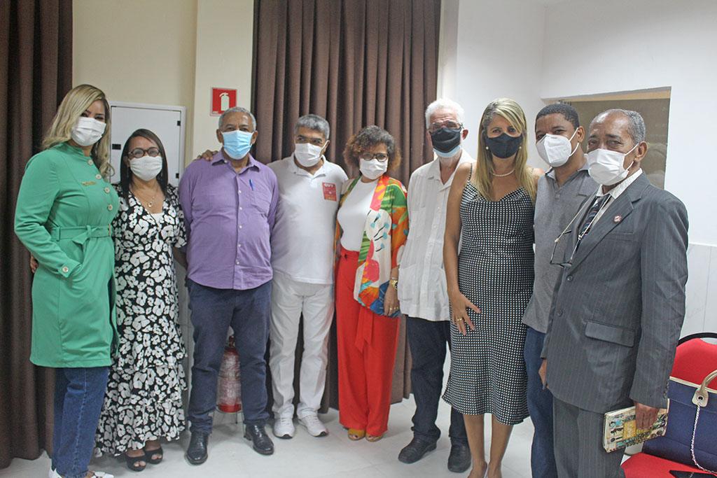 clinica (1)