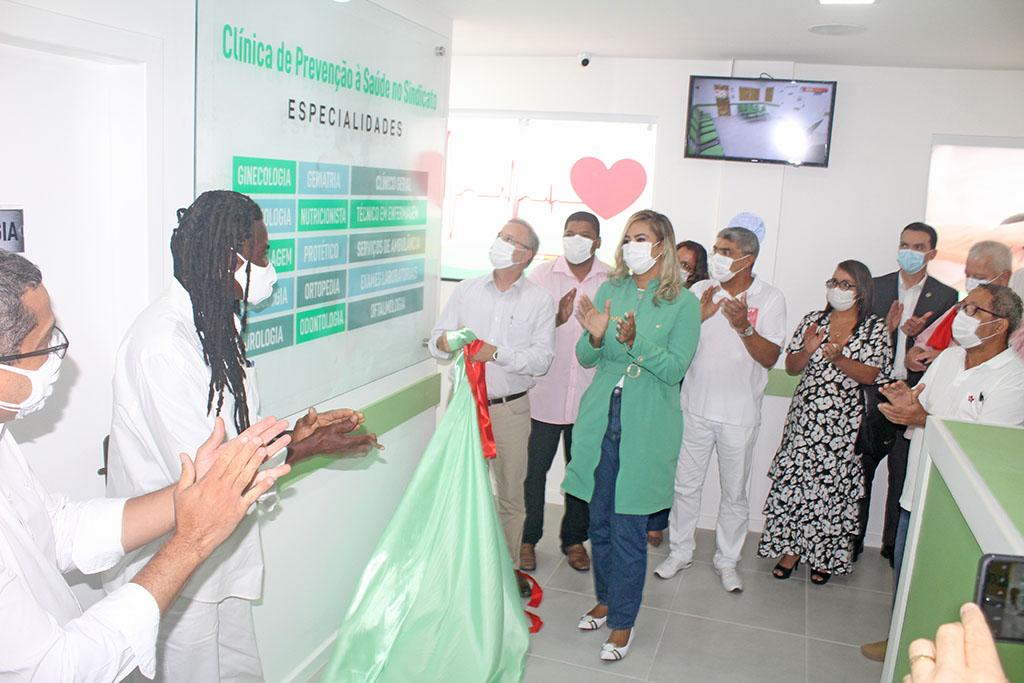 clinica (3)