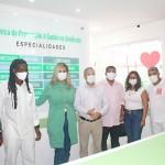 clinica (4)