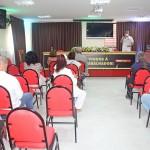 clinica (6)