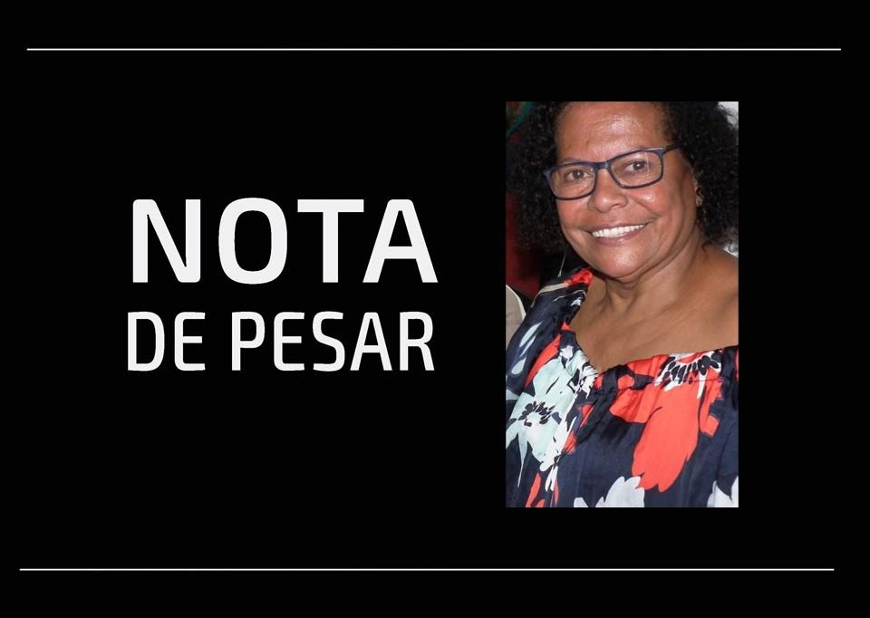 Nota-de-Pesar-1024x682